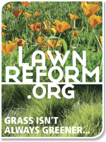 LawnReform.org
